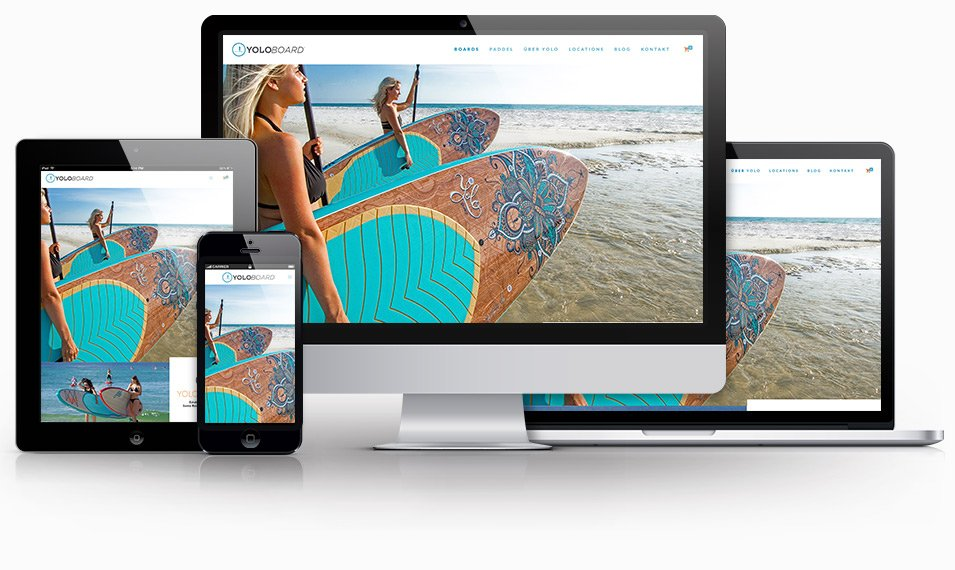 js_portfolio_yoloboard_screens