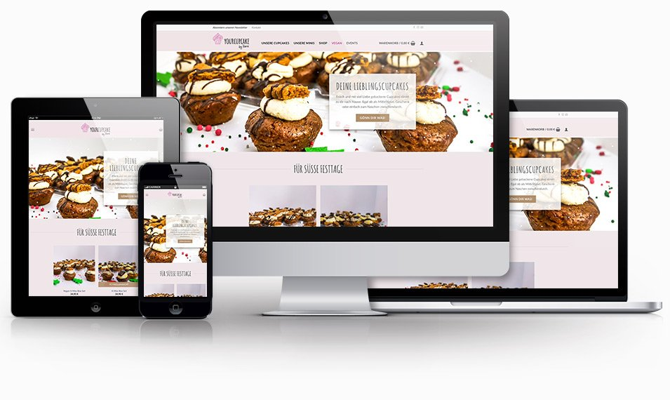 js_portfolio_yourcupcake_screens